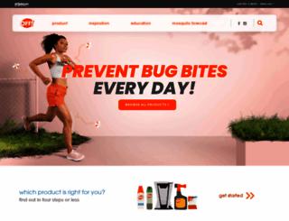 off.com screenshot