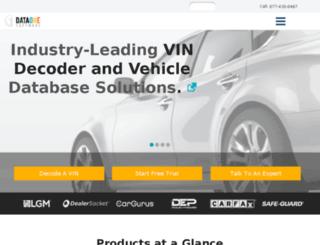 offers.dataonesoftware.com screenshot