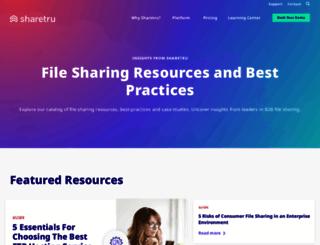 offers.ftptoday.com screenshot