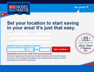 offers4u.com screenshot