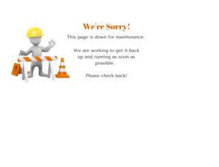 offersbiz.com screenshot