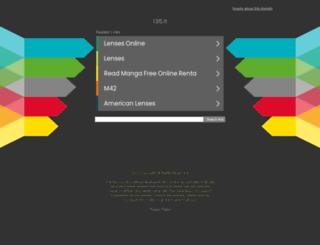 offerw.135.it screenshot