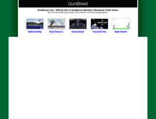 officegamefiles.com screenshot