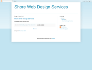 offshore-web-design-services.blogspot.com screenshot