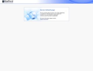 offthetableli.com screenshot