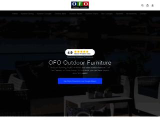 ofo.com.au screenshot