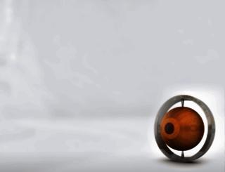 oftalmobarcelona.com screenshot