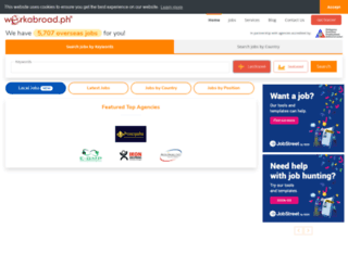 ofwguru.com screenshot