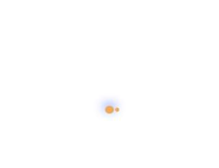 ofyaa.com screenshot