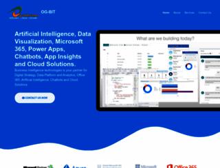 og-bit.com screenshot