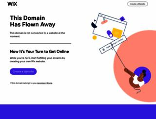 ogetekstil.com screenshot