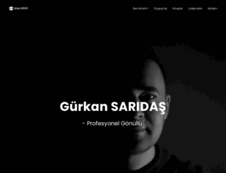ogrenmen.com screenshot