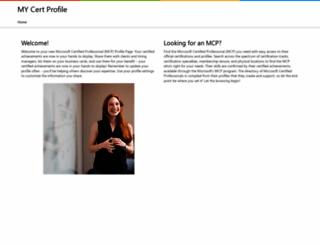 ogunlokun.com screenshot