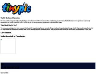 oi47.tinypic.com screenshot