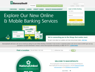 oibank.com screenshot