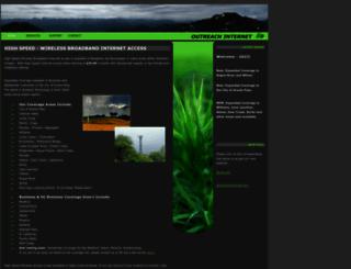 oigp.net screenshot