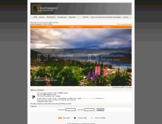 ojphoto.informe.com screenshot