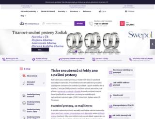 Access Zixenwatch Com Zixenwatch Com