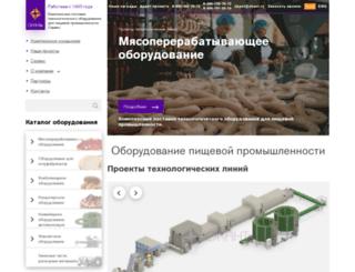 okant.ru screenshot