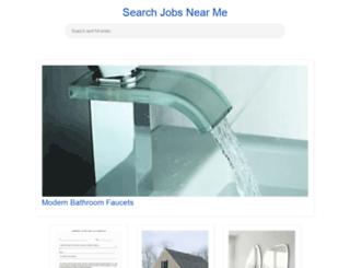 oki-ni.com screenshot