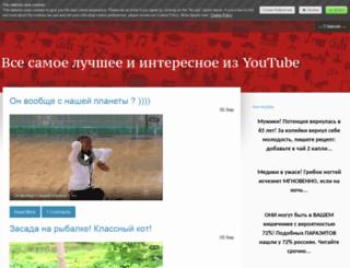 okiq.jimdo.com screenshot