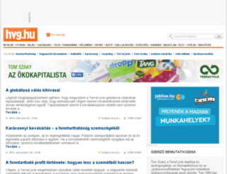 okokapitalista.hvg.hu screenshot