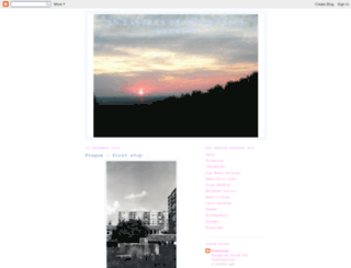 oktoberhaz.blogspot.fr screenshot