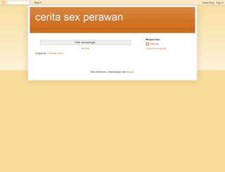 olahtc.blogspot.com screenshot
