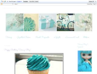 olcaytile.blogspot.com screenshot