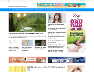 old-print.com screenshot