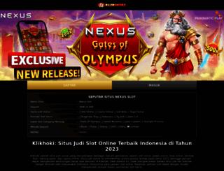 oldcarandtruckpictures.com screenshot