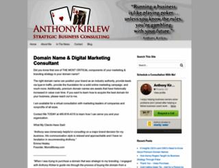 oldschoolseo.com screenshot