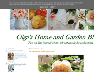 olgapoltava.blogspot.co.uk screenshot
