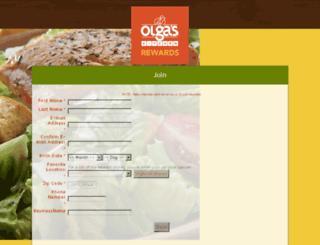 olgas.fbmta.com screenshot