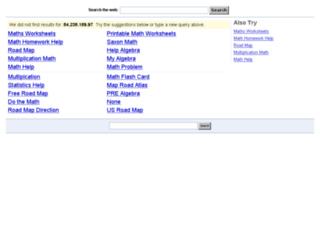 olivier.lifestartsat21.com screenshot