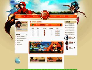 olplay.com screenshot