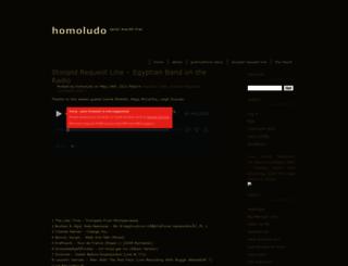 olwill.com screenshot