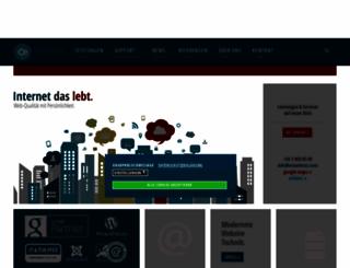 omanbros.com screenshot