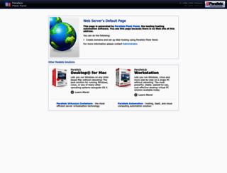omaps.worldofo.com screenshot