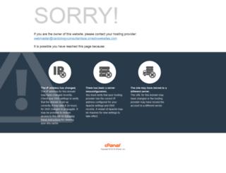 omedixpatientportal.com screenshot