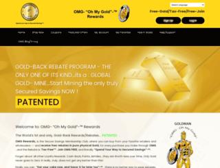 omg.com.pr screenshot
