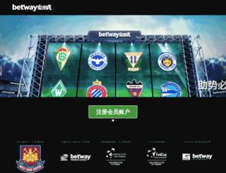omjun.com screenshot