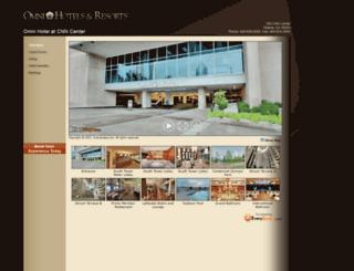 omnihotels-atlantacnncenter.everyscape.com screenshot