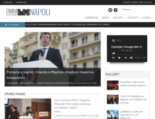 omninapoli.com screenshot