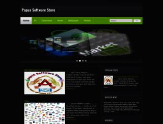 ompayshare.blogspot.com screenshot