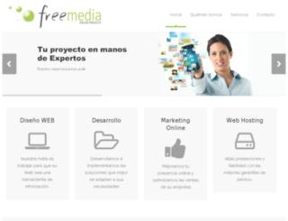 omterjo.com screenshot