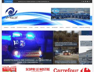 ondatv.tv screenshot