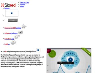 ondemandvar.com screenshot