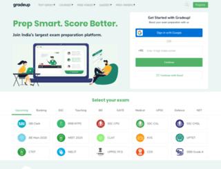 one-learn.com screenshot