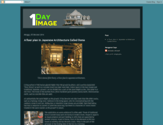 onedayoneimage.blogspot.com screenshot